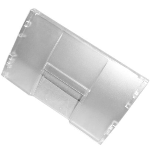 Beko Freezer Drawer Cover 4331793600 (Genuine) Please Check Your Model No. Against The Fit List Below [Energy Class A+++] Beko Group 4331793600