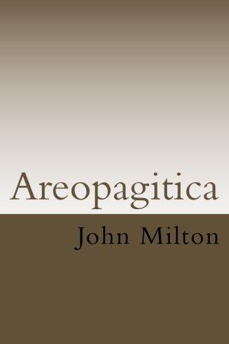 "a formalistic reading of john miltons Lycidas analysis topics: elegy an analysis of john milton's ""lycidas essay about a formalistic reading of john milton's lycidasbetween a playwright."