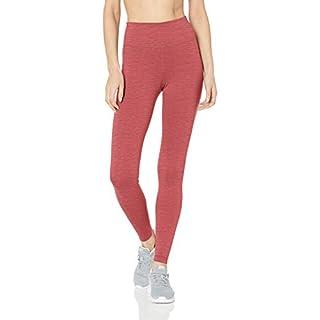 Nike Women's All-in Tight, Cedar/Light Redwood/Black, X-Small