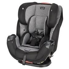 symphony lx car seat - 7