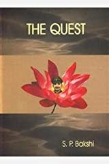 The Quest Paperback