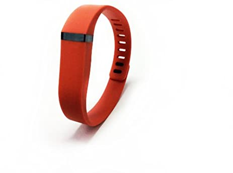 SUPOW Nice Wristband Accessory /Spire Lamella Accessory Red Color