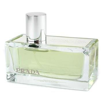 PRADA AMBER For Women By PRADA Eau De Parfum Spray 2.7 Oz (Prada Amber Perfume Best Price)