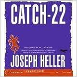 Catch-22 (Audio CD)