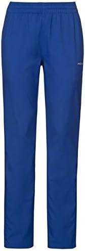 Head Pantaloni Sportivi da Donna Donna