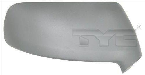 TYC 305-0123-2 - Abdeckung Auà Ÿ enspiegel 30501232