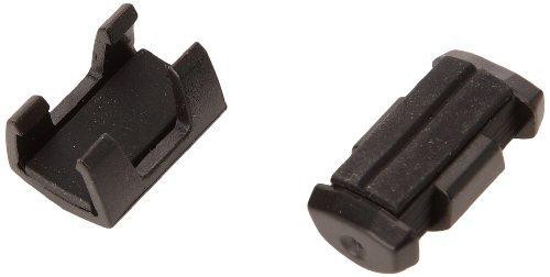 VDO M-Series Power Magnet Computer Spare by VDO