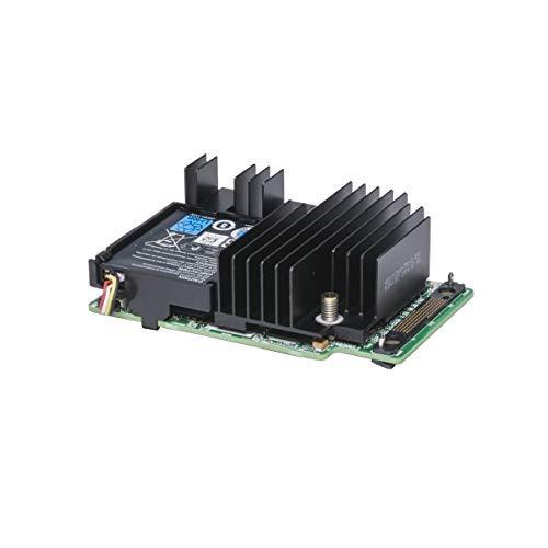 Dell H730 1GB Mini Mono 12Gbs PERC (KMCCD) by Dell