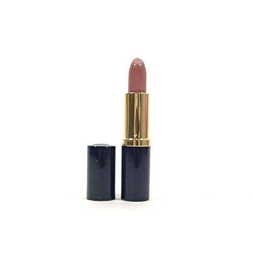 Estee Lauder Lipstick #112 - Beige