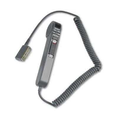 Microfono Sony HU-80 - ...