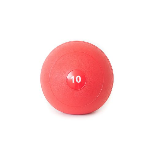Rally Fitness Slam Ball 10 lbs.