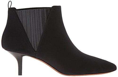 Boot Women's Donald D Pliner Faie Black J EnPvqX