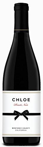 Chloe Pinot Noir, 750 ml