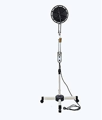 Physical Therapy Instrument NAN TDP Lámpara de calor por ...