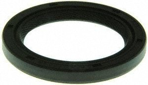 Victor Reinz 48108 Timing Cover Seal
