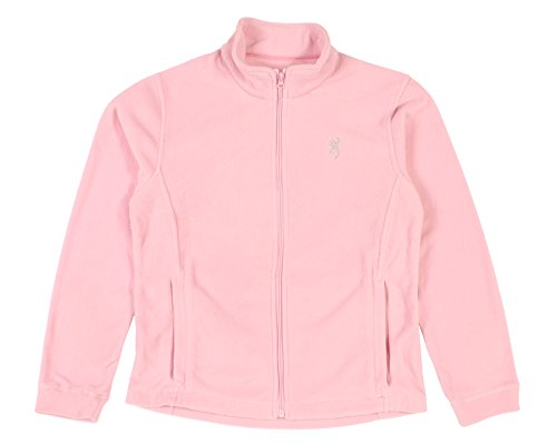 Browning Women's Peak Fleece Jacket (X-Small)