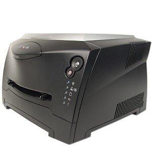 LEXMARK E234N PRINTER DRIVER PC