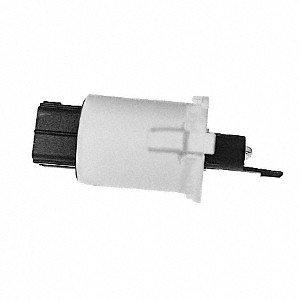 UPC 033086838236, Borg Warner S2044 Headlight Switch