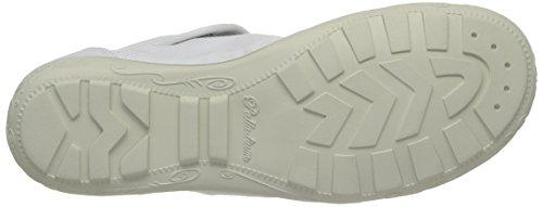 Twl Sneaker white Donna Palladium Bianco Pldm Gaetane By 4tHUUT
