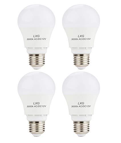 12V Led Light Globes Bulbs in US - 7