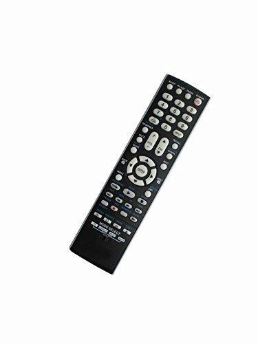 Remote Control Fit For Toshiba 26AV502RY 26AV502U 26AV52RZ 26AV52U 32AV502RZ 32AV502U 32AV502RZ LCD AUX CAB HDTV TV