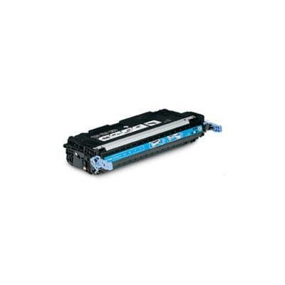 (New Canon Usa Crg-111 C Cyan Toner Laser Cartridge 6000 Page Yields For Imagerunner Lbp 5360)