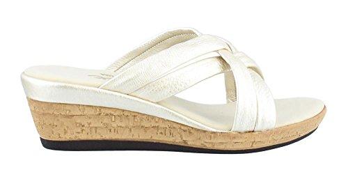 womens-onex-camy-mid-heel-sandal-platinum-10-m