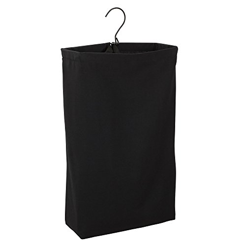 Cotton Travel Laundry Bags - 6