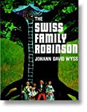 download ebook the swiss family robinson (audiofy digital audiobook chips) pdf epub