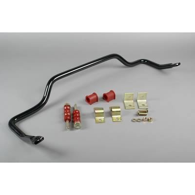 ADDCO 543 Front Performance Anti-Sway Bar Addco Anti Sway Bars