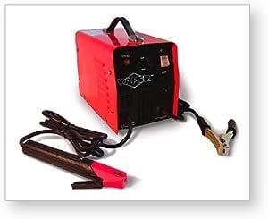 Vaper 70-Amplifier Arc Welder #41180