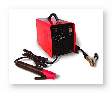 Vaper 70-Amplifier Arc Welder #41180 - Power Welders - Amazon.com