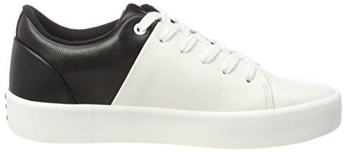 Abydia da Aldo sneakers donna nere nero basse A8xzvnwT
