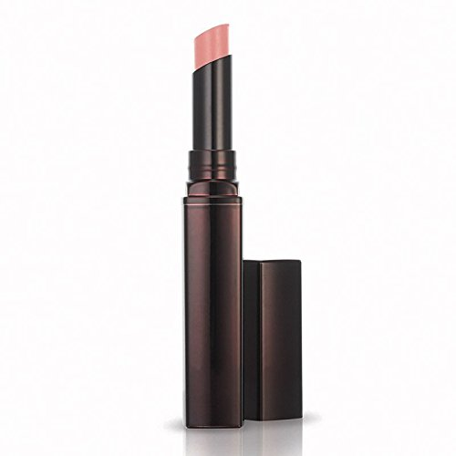 Laura Mercier Rouge Nouveau Weightless Lip Colour - Coy (Creme) 1.9g/0.06oz