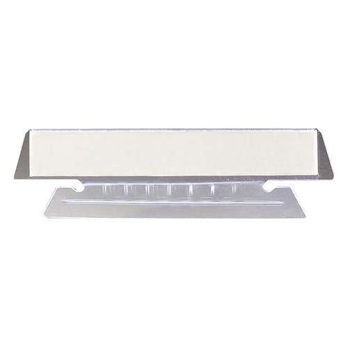SMD64620 - Smead Vinyl tabs amp;amp; inserts for hanging file folders by Smead