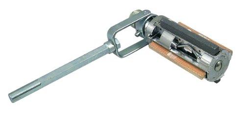 Lisle 16000 Small Cylinder Hone (Cylinder Engine Hone Kit)