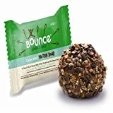 BOUNCE Cacao Mint Protein Ball, 42 GR