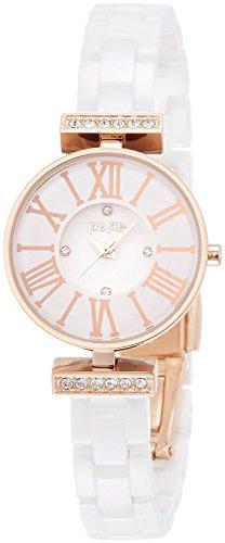 follifollie-mini-dynasty-ceramic-watch-wf15b028bsz-xx-ladies