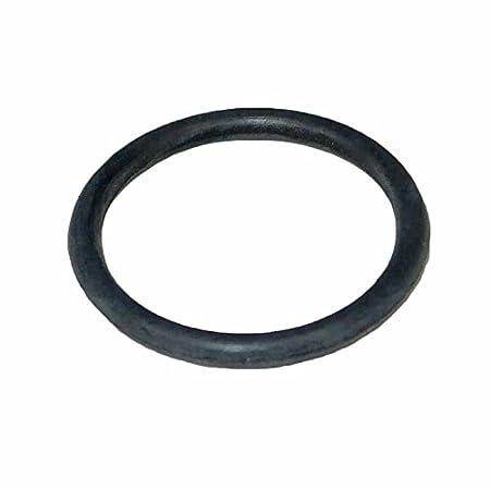 Black /& Decker 180448 O-Ring