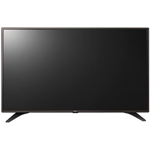 LG Electronics USA 32LV340C Lge, 32