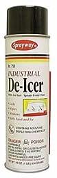De-icer - Case:12