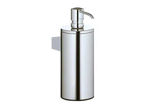 Keuco Plan Lotion dispenser wall mounted 14953010100 by Keuco Germany