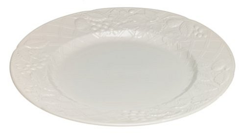 Countryside Platter Round (Mikasa English Countryside 12-Inch Round Buffet Platter)