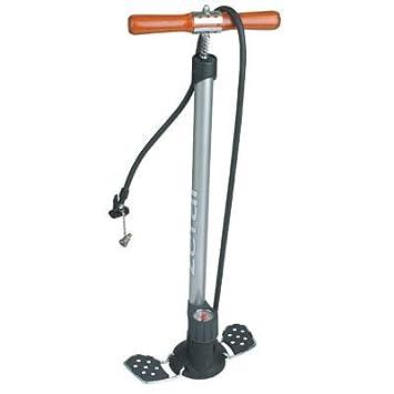 Zefal Floor Pump How To Use Floor Matttroy