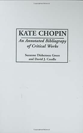 Kate Chopin lt br   gt           lt br   gt    Desiree     s Baby     SalesValue