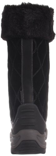 Cold Black Privo Arctic Weather Women's OUwRCRfqF