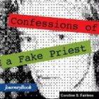 Confessions of a Fake Priest pdf epub