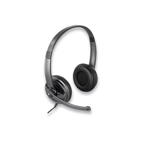 Logitech Premium USB Headset 350 – 980374-0403 / 9803740403