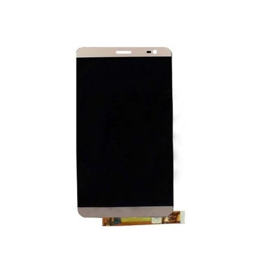 hot sale LCD Display With Touch Screen Digitize For Huawei Honor X2 MediaPad X2 GEM-703L GEM-703LT GEM-702L Gold