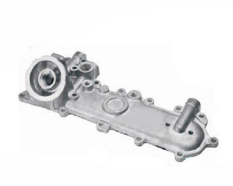 1hz engine - 5